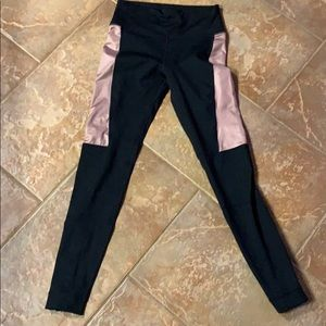 Fabletics workout pants